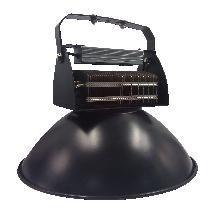 高挂灯GSL-HL02系列