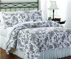 绗缝被/空调被/三件套/多件套/床上用品/绗缝水洗被