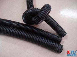 绝缘电线保护管,PE绝缘穿线管,塑料绝缘波纹管