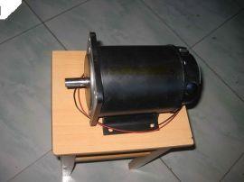 促销24V直流电机 (130ZYT56)