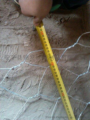 铅丝笼产品特征 铅丝笼产品介绍 锦发生产铅丝笼