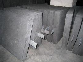 低电阻接地模块-沧州接地模块|蓝泽防雷行业突出