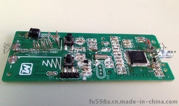 专业提供 电脑dip插件加工 dip插件后焊加工