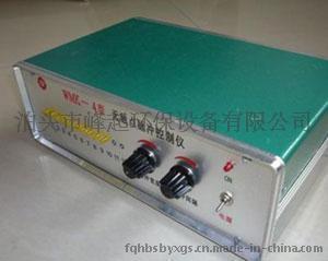 JMK-10无触点集成脉冲控制仪除尘控制器