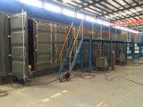 高壓移動電站集裝箱式預制艙