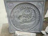 石材雕刻機9015-A墓碑雕刻機廠家