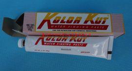 Kolor Kut试水膏,量水膏,加油站船舶油库