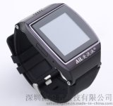 AiL愛流浪品牌 UPro智慧藍牙手機手錶 手錶手機二合一