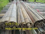 批发3米竹片,4米竹片