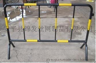 深圳鐵馬護欄|深圳鐵馬護欄廠家|鐵馬護欄哪余有賣
