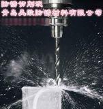 东风康明斯发动机专用VCI防锈切削液