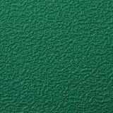英利奧Y-231450水晶沙羽毛球專用運動地板國際羽聯認證產品