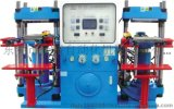 油压机  双头四柱油压机