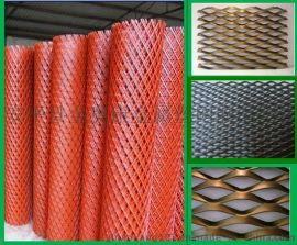 钢板网-镀锌钢板网-菱形钢板网