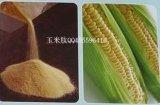 山東天久牌玉米低聚肽