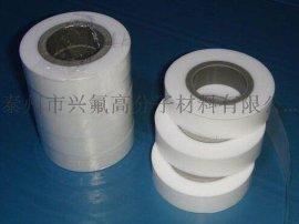 聚四氟乙烯薄膜、F4膜、特氟龙薄膜、耐腐蚀铁氟龙膜