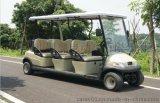 广州8座高尔夫球观光车、高尔夫球车出租