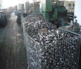 本厂大量现货折叠式仓储笼