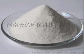 兰州两性离子聚丙烯酰胺价格   石油工业专用聚丙烯酰胺