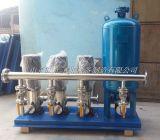 供应-无负压变频供水设备,供水机组