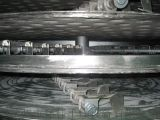 纳米碳酸钙专用盘式连续干燥设备