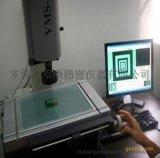 东莞影像测量仪专用于二维影像式精密测量