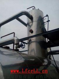 河北铁皮保温施工队/管道罐体保温工程施工