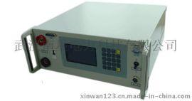 NDFZ-220V/50A智能蓄电池放电检测仪