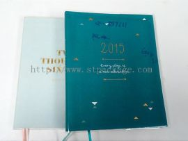 PVC书套,环保书套,透明PVC书套