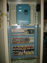 【湖南欧瑞变频器维修】欧瑞变频器E2000维修