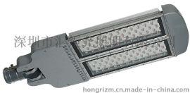 厂家直销2015新款LED模组灯具100W户外道路照明灯80W led路灯