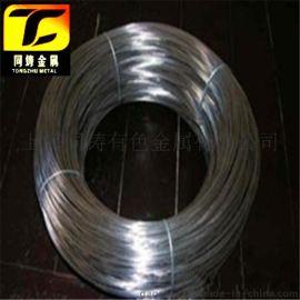 C-276哈氏合金属于镍-钼-铬-铁-钨系镍基合金