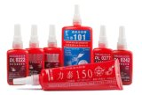 湖南厌氧胶、力泰150液态生料带、湖南省总代