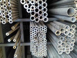 供应TA2高硬度钛合金 钛合金圆棒