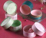 化妆品包装盒精品盒天地盖彩盒透明开窗盒东莞印刷包装盒工厂