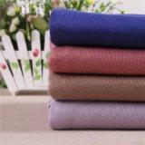純色粗針絨布 粗針拉毛布 粗針毛圈布