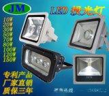 家明LED庭院燈投光燈戶外燈綠化照明工程項目照明專用