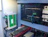 欧姆龙PLC无线通讯模块