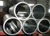 烟台液压20#缸筒生产厂
