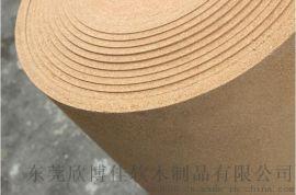 软木板原材料—便签留言照片墙 质量保证