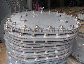 CB/T19--2001船用人孔盖
