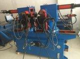 供應防盜網不鏽鋼彎管  圓管方管雙頭彎管機 穩定性