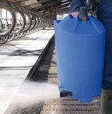 Zumoi农业、畜牧业用粉末类喷粉机