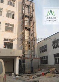 北京升降机厂家电动液压升降机货梯