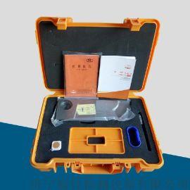 CSK-IA超聲波試塊 NB/T47013標準東嶽試塊