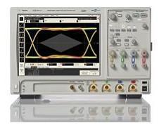 Agilent/安捷伦DSA91304A示波器