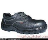 防静电鞋的生产厂家