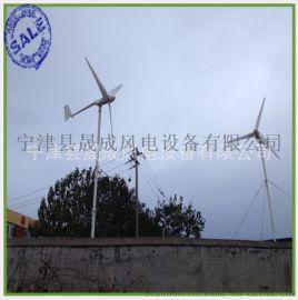 1千瓦小型家用发电机照明发电设备