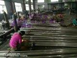 潍坊昌邑昌乐临朐监控立杆生产厂家 路灯杆庭院灯杆 摄像头立杆 八角杆1.2米 2米3米4米5米6米监控立杆
