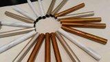 喜有沃304不鏽鋼管 彩色不鏽鋼管 圓管